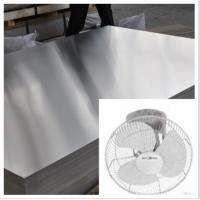 Wholesale Multifunctional Thin Aluminium Sheet for Bottle Caps 1100 1200 3102 3104 3105 5086 5154 from china suppliers