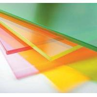 Wholesale Colorful PVB Film from china suppliers