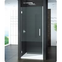 Wholesale Toughened Glass for Shower enclosure with en12150 from china suppliers