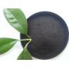 Buy cheap Potassium Humate fertilizer 65% humic acid 100% water soluble K humate from wholesalers