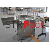 Wholesale Aseptic water filling line for glass plastic and polyester bottles , Juice bottle filling machine from china suppliers