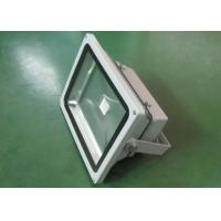 Wholesale AC170 - 250V 2700K Outdoor LED Flood lights For Billboard Lighting CRI 80 from china suppliers