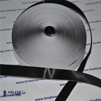 Wholesale 50mm Hook And Loop Tape Aself Adhesive  For Fabric Free Sample Avaliable from china suppliers
