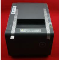 Wholesale POS Systems Thermal Transfer Printer With Auto Cutter USB Interface from china suppliers