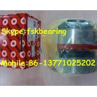 Quality Low Vibration Truck Wheel Bearings 566283.H195 / F 200007 DAF for sale