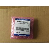 Buy cheap Panasonic N610097099AB adjustment jig from wholesalers