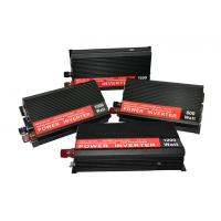 Wholesale 1000W power inverter,  pure sine wave inverter, price of inverter from china suppliers