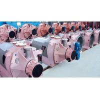 Wholesale double disc refiner,paper machine,stock preparation from china suppliers