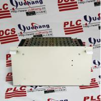 Wholesale DKC01.3-040-7-FW from china suppliers
