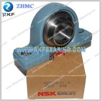 Wholesale Pillow Block Bearing Unit NSK UCP210 50MM from china suppliers
