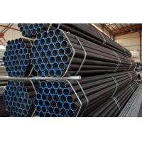 Wholesale Astm A53 Carbon Steel Pipe from china suppliers