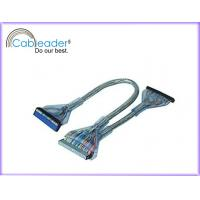 Wholesale d-sub cable assemblies Computer internal cable  from china suppliers