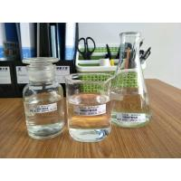 Wholesale CH3ONa Sodium Methylate Solution Sodium Methanolate CAS 67-56-1 from china suppliers
