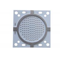Wholesale Single Sided High Thermal Conductivity Aluminum Based PCB blank circuit board 3 Layer from china suppliers