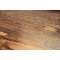 Wholesale Acacia engineered wood flooring, smooth surface, ABC grade, natural color, semi-gloss from china suppliers