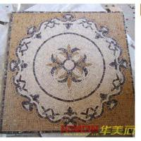 Wholesale Marble Pattern, Stone Pattern (XMJ-MS10) from china suppliers