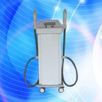 Wholesale 690 - 1200nm IPL Laser Beauty Machines For Eliminating Rosacea, Shrink Skin Pores NBW-I20 from china suppliers