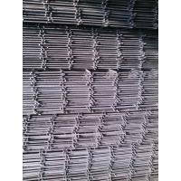 Wholesale Steel Ribbed Bar Deformed Steel Buildings Kit With Seismic Capacity from china suppliers