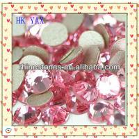 Wholesale Fashion catena strass from china suppliers