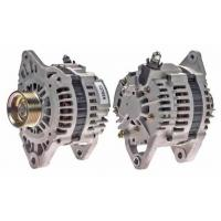 Wholesale TS16949 Hitachi Alternator 13760 LR1100709 / LR1100709B / LR1100709C from china suppliers