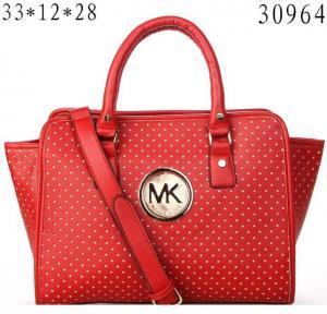 Wholesale Roberto cavalli Designer Handbags,Louis Vuitton Replica Handbags,Burberry Designer Handbags from china suppliers