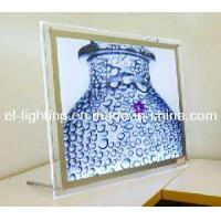 Wholesale LED Light Box for Advertising (X) from china suppliers