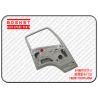 Buy cheap Orginal Isuzu NPR Parts 75 8-98075725-1 8980757251 Watt Front Door Assembly from wholesalers