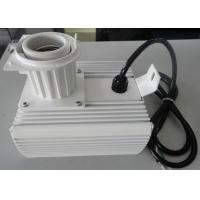 Wholesale HPS Hydroponics 600 Watt Digital Ballast Multiple Dimming With Lighting Fixture from china suppliers