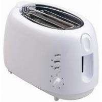 Wholesale 750w Electric Toasters 110v - 230v  BH-019 , Cool Touch 2 Slice Toaster Oven from china suppliers