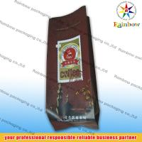 Wholesale Matt Coffee Tea Bags Packaging  from china suppliers