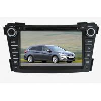 Wholesale 7 Inch Digital Screen Hyundai I40 Car DVD gps System with 3G Internet, Hyundai DVD Players from china suppliers