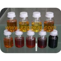 Wholesale Phenolic Resin (Liquid Resin For Abrasive) from china suppliers
