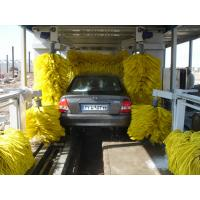 Wholesale Automatic tunnel car wash systems in tepo-auto, mobile car wash insurance from china suppliers