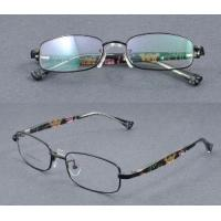 Buy cheap Children′s Spectacles (S033) from wholesalers