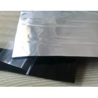 Wholesale Self-Adhesive Modified Bitumen Reinforcement Waterproof Membrane from china suppliers