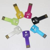 Wholesale different usb memory ,different capacity ,oem make ur logo from china suppliers
