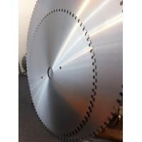 Wholesale Steel core saw blade blanks for stones from china suppliers