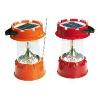 Wholesale Solar Lantern Lamp Outdoor Picnic Light Outdoor Tools (BJ-SY) from china suppliers