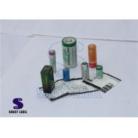 Wholesale Biodegradable PET Shrink Sleeve for Personal Care Pantone Colors from china suppliers