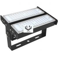 Wholesale 120 Watt / 180 Watt Meanwell Driver Aluminum Led Housing For LED Tunnel Lights from china suppliers