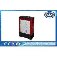 Wholesale Relay-output Vehicle Loop Detector FOR car parking system Voltage AC / DC from china suppliers