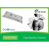Wholesale Skin Care Medical Cosmetics HA Dermal Filler Injections For Buttocks from china suppliers