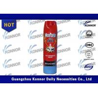 Wholesale Africa Market Based Hot Selling Household Insect Spray For Home from china suppliers