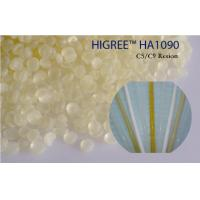 Wholesale C5 C9 Petroleum hydrogenated Hydrocarbon Resin hot melt Adhesive from china suppliers