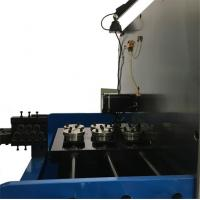 Quality 1.8-3.5mm three to four axis XD-CNC35 spring forming machine with high precision for sale