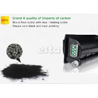 Wholesale Toshiba T -2340D Compatible Toner Cartridge For Toshiba 202L / 232 / 282 from china suppliers