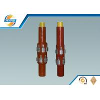 Wholesale Down Hole Oil Tools With Casing Scraper / Clean Cement / Embedded Bullets / Mill Scale from china suppliers
