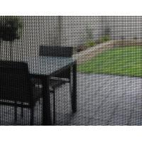 Buy cheap 11*11/12*12/14*14 Stainless Steel Security Screens/Doors/Windows from wholesalers