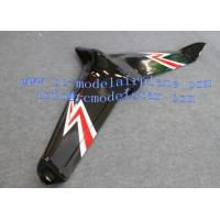 Wholesale FeiYI FPV plane model,rc model airplane kits,UAV FPV plane model from china suppliers