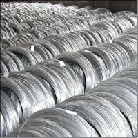 Wholesale Hot Dipped Galvanized Iron Wire ,Wire Mesh Stainless Steel from china suppliers